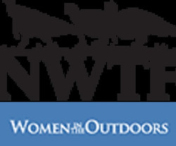 Nwtf: Women In The Outdoors Event