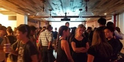 Nyc Creative and Business Professionals Meetup