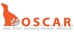 O.s.c.a.r. Pet Adoption Event