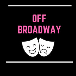 Off Broadway