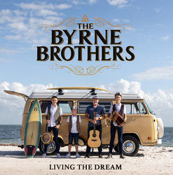 Off Kilter In Concert with The Byrne Brothers