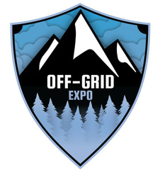 Off-grid Expo