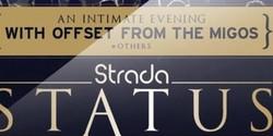 Offset Strada Status