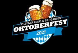 Oktoberfest Round Two at Pilsener Haus and Biergarten