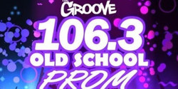 Old School Prom