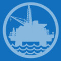 Omae (International Conference on Ocean, Offshore and Arctic Engineering)
