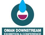 Oman Downstream Exhibition & Conference