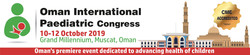 Oman International Paediatric Congress