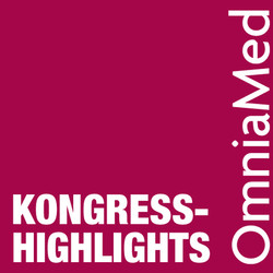 Omniamed Kongress-Highlights Diabetologie München