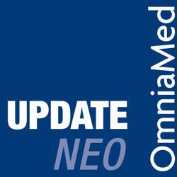 Omniamed-update Neo Karlsruhe