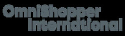 Omnishopper International