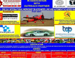 One Day International Workshop On Aero Modelling