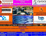 One Day International Workshop On Embedded Systems And Vlsi Design