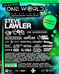 One World Festival