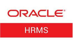 Oracle Apps R12 Hrms Online Training (One to One)