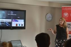 Online Seller Uk Meetup - Cardiff