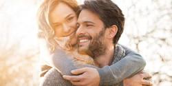 Online Tantra Speed Date - Denver & Boulder! (Singles Dating Event)