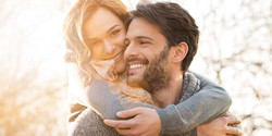 Online Tantra Speed Date - Encinitas! (Singles Dating Event)