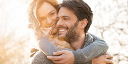 Online Tantra Speed Date - Los Angeles! (Singles Dating Event)