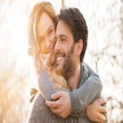 Online Tantra Speed Date - Sacramento! (Singles Dating Event)