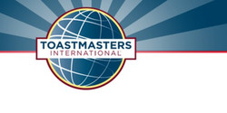 Open House - Richmond Hill Toastmasters Club #1963