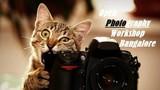 Open Photography Workshop & Photowalk (Bangalore)