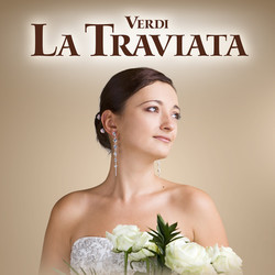 Opera International presents an Ellen Kent Production: La Traviata