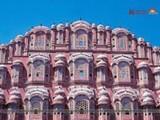 Padharo Mhare Desh - Rajasthan Backpacking Trip