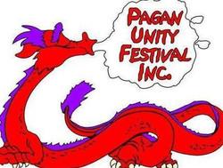 Pagan Unity Festival
