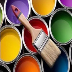 Paint Recycling Roundup