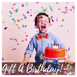 Palm Beach County's Biggest Birthday Celebration Benefits Local Vulnerable Children