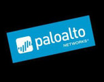 Palo Alto Networks: Agc Cxo Roundtable