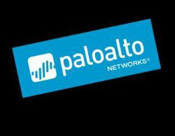 Palo Alto Networks: Coquetel de boas-vindas no Ignite 2017
