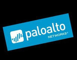 Palo Alto Networks: Cybersecurity Summit - Ho Chi Minh City