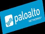 Palo Alto Networks-DIE Zukunft Für Cloud, Netzwerk Und Cybersicherheit Beg