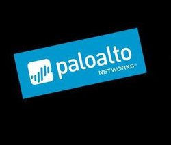 Palo Alto Networks: Live Demo: Preventing Security Breaches on the Endpoint