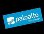 Palo Alto Networks: Optus Lunch and Learn - Melbourne
