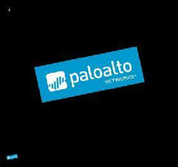 Palo Alto Networks: Palo Alto Networks Nextwave Partner's Session