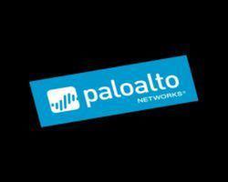 Palo Alto Networks: Ultimate Test Drive - Delhi 14 June 2017