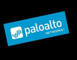 Palo Alto Networks: Ultimate Test Drive - Delhi 14 June 2017