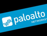 Palo Alto Networks: Ultimate Test Drive - Next-Generation Firewall - Canberra