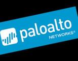 Palo Alto Networks: Ultimate Test Drive - Next-Generation Firewall - Brisbane