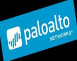 Palo Alto Networks: Ultimate Test Drive - Next-Generation Firewall - Perth