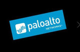 Palo Alto Networks: Ultimate Test Drive - Next-Generation Firewall - Wellington