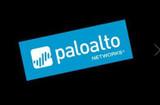 Palo Alto Networks: Ultimate Test Drive - Next-Generation Firewall - Wellington