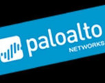 Palo Alto Networks-Ultimate Test Drive - Next Generation Firewall