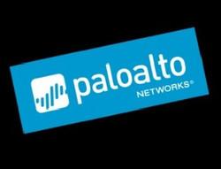Palo Alto Networks: Virtual Ultimate Test Drive - Amazon Web Services - Jul 20, 2017