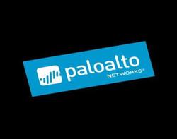 Palo Alto Networks: Virtual Ultimate Test Drive - Amazon Web Services - Ju