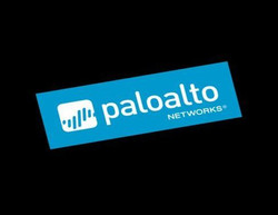 Palo Alto Networks: Virtual Ultimate Test Drive Mp July 18, 2017