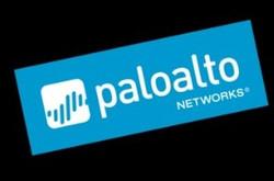 Palo Alto Networks: Virtual Ultimate Test Drive - Next Generation Firewall